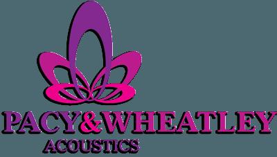 Pacy & Wheatley Acoustics