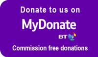 BT MY Donate