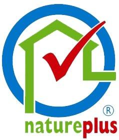 Nature Plus Logo
